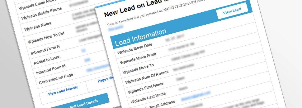 sales-leads-3