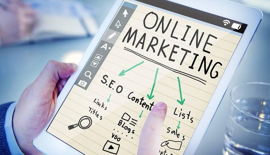 moving company marketing strategy