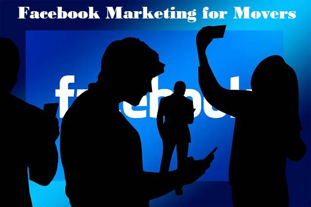 Marketing on Facebook