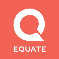 equate media moving leads