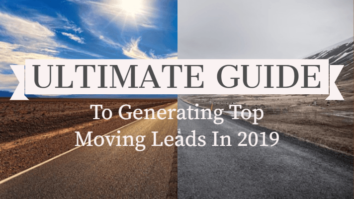free moving leads generation