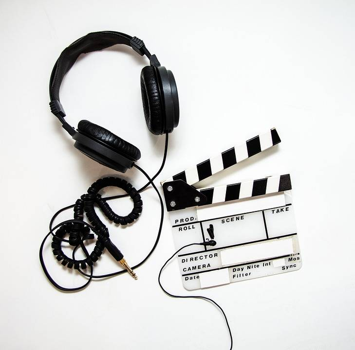 Get Leads from Videos